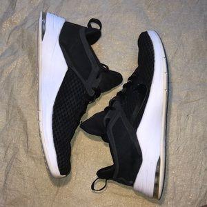 Nike Air Max TR 2 Blackout All Black size 10